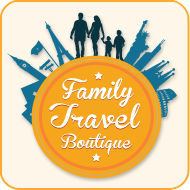 Family Travel Boutique