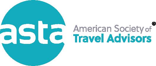 https://familytravelboutique.com/wp-content/uploads/2021/01/ASTAHorizontalCMYK.png